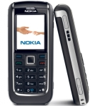 http://www.mobileblog.it/uploads/Nokia6151.jpg