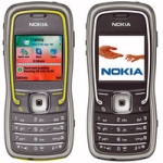 http://www.techdigest.tv/images/nokia5500.jpg