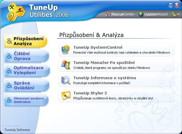 TuneUp Utilities - $uch@rC – http://vseohw.net