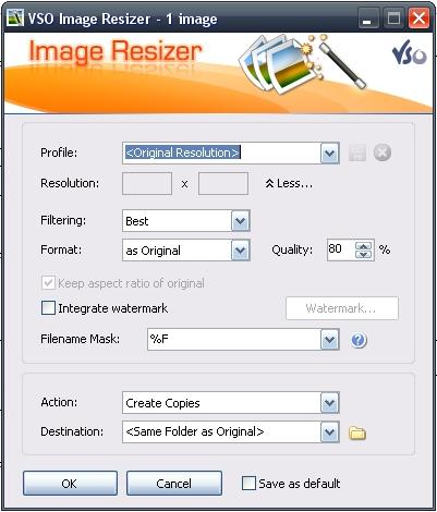 VSO Image Resizer - for http://vseohw.net by $uch@rC