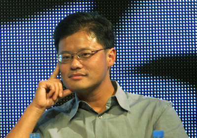 Jerry Yang převzato z http://images.forbes.com/media/lists/54/2006/R4Q2.jpg